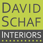 David Schaf Interiors - Residential & Commercial Interior Design